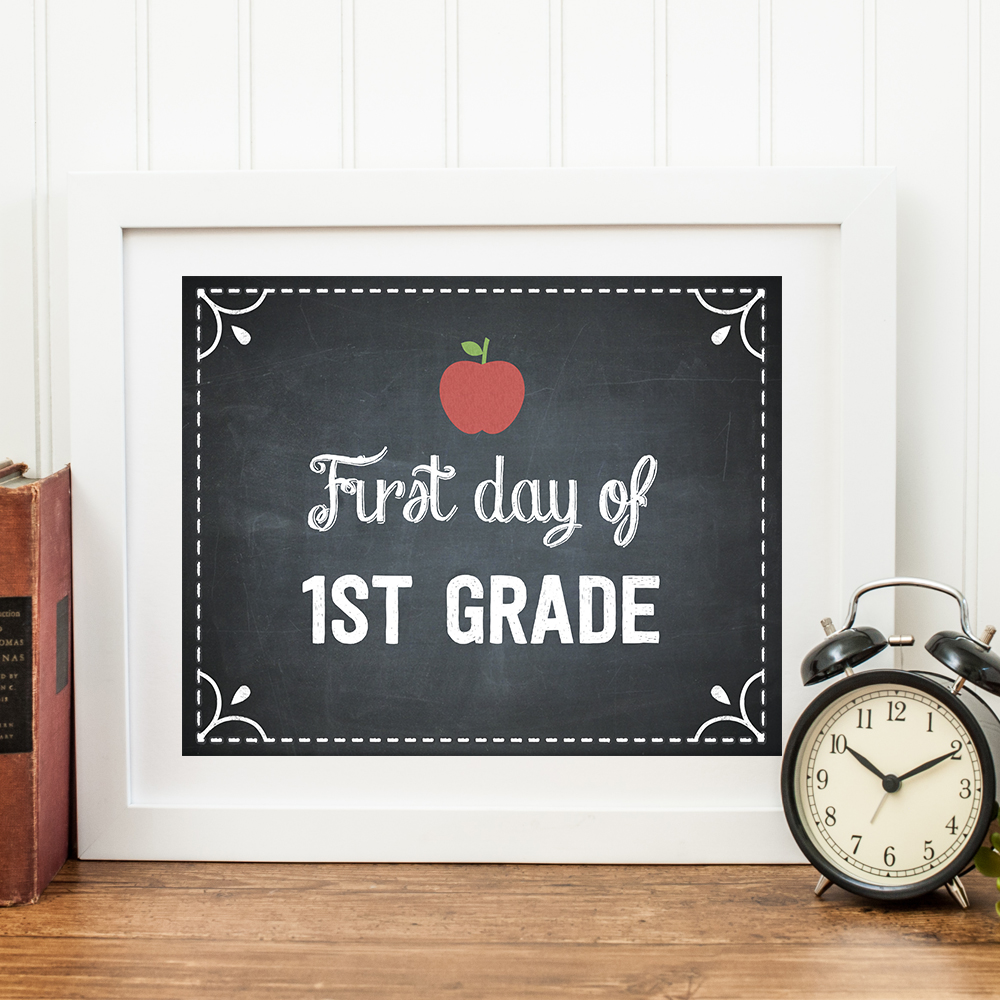 This is an image of Free Printable Apple Template with regard to clip art