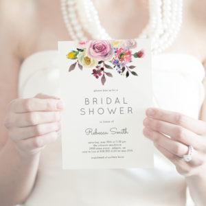 Bridal + Bachelorette